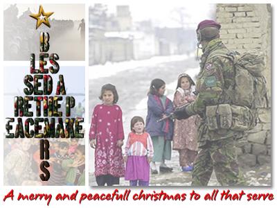 TheGDC_christmas.jpg